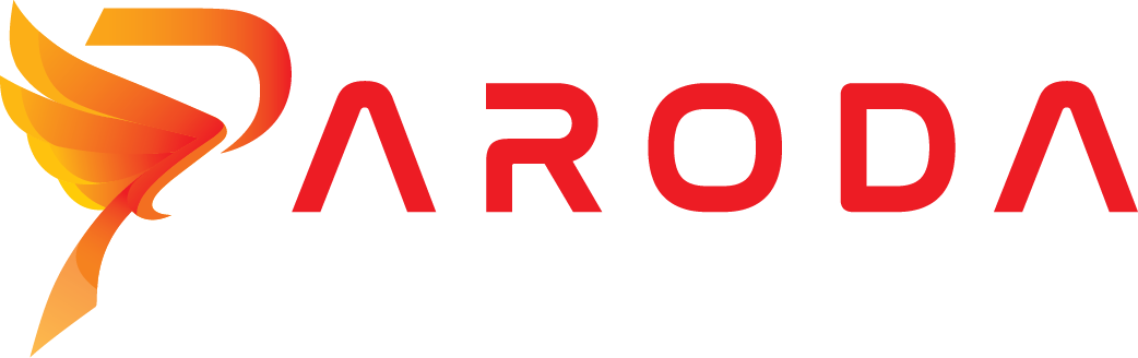 Apps Website – Paroda